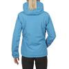 axant W's Mount Bryce 3in1 Jacket Swedish Blue